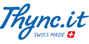 Thync.it Shop